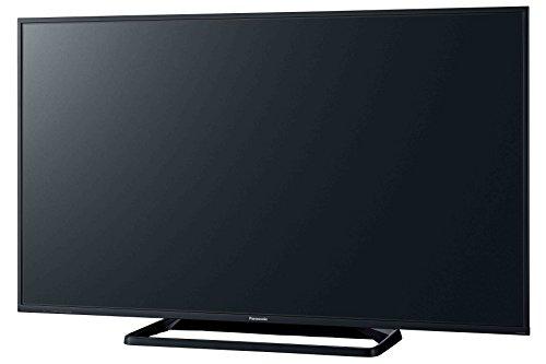 パナソニック50V型フルハイビジョン液晶テレビVIERATH-50C305