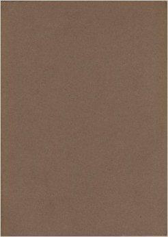 御仕置伺集〈上巻〉―長崎奉行所記録 (1962年)