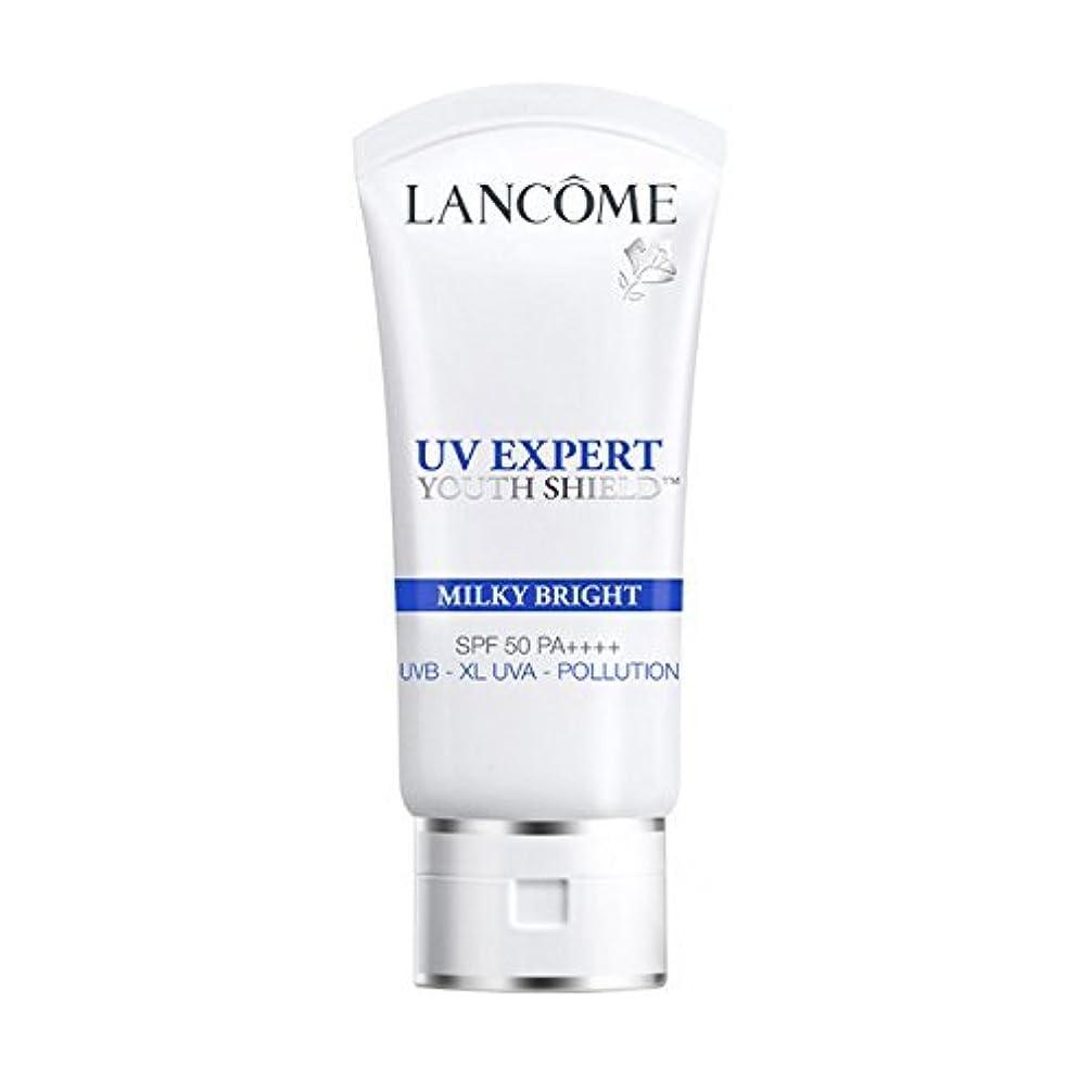 拳破壊遷移LANCOME(ランコム)UV エクスペール クリア (30ml)