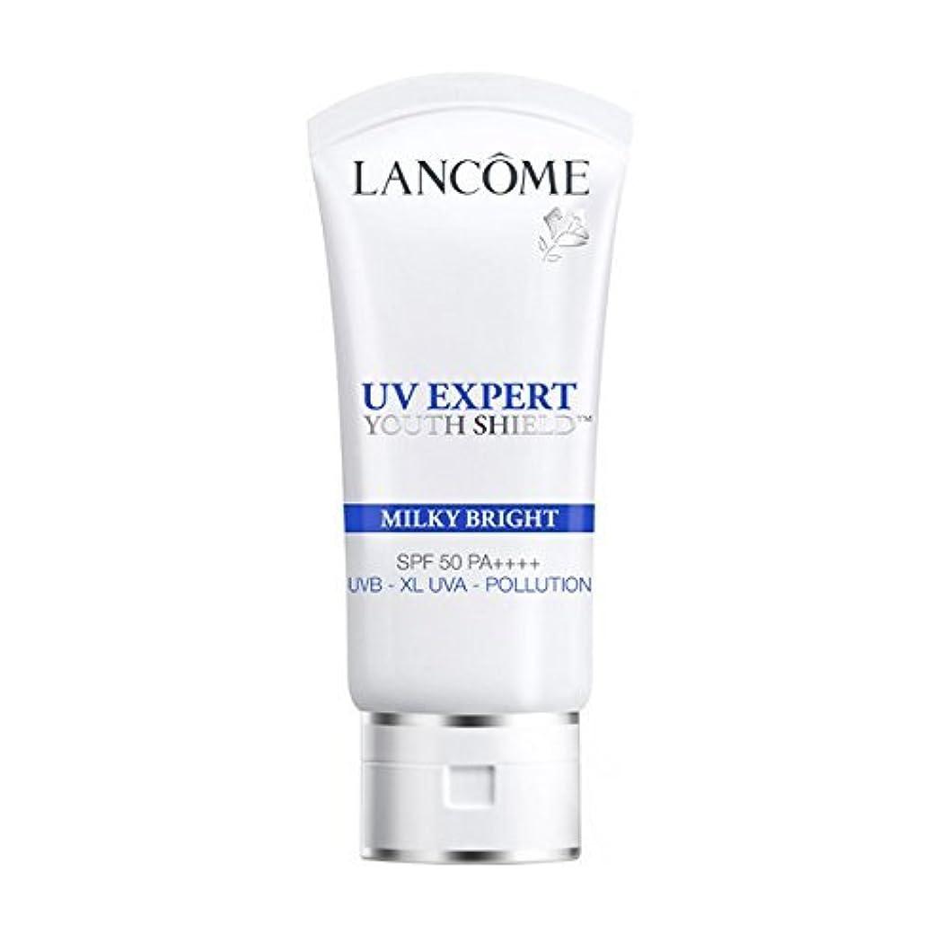 舌ストライクいらいらするLANCOME(ランコム)UV エクスペール クリア (30ml)