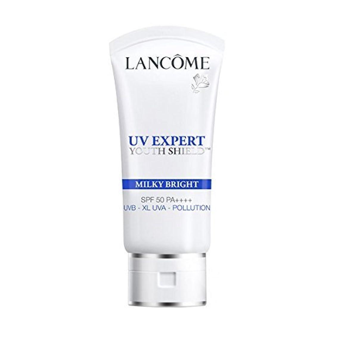第三そばに不公平LANCOME(ランコム)UV エクスペール クリア (30ml)