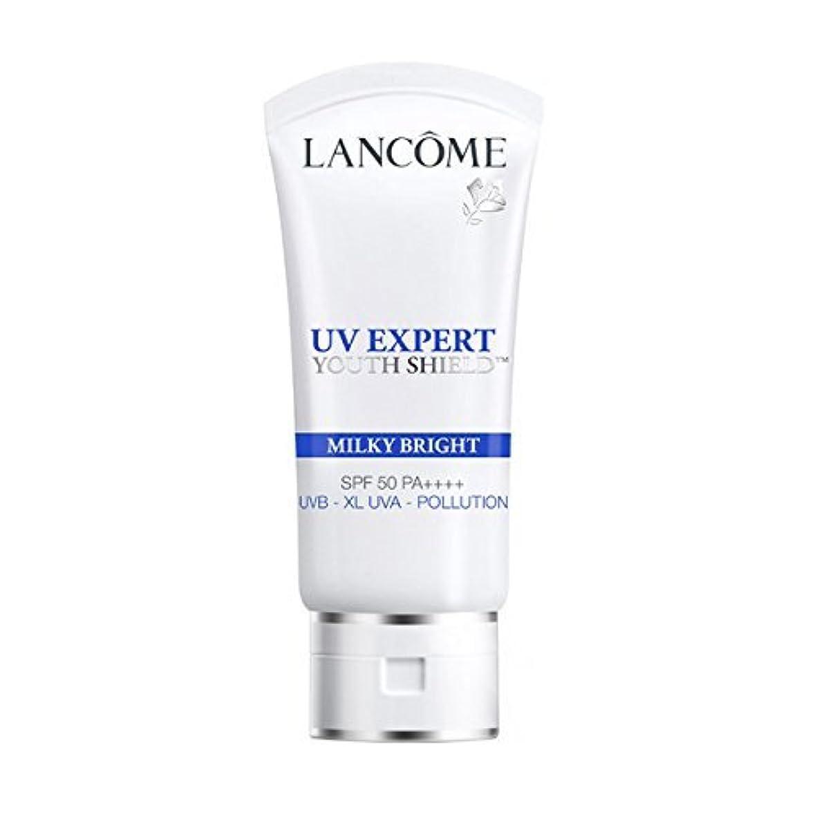 シャワーかる突破口LANCOME(ランコム)UV エクスペール クリア (30ml)