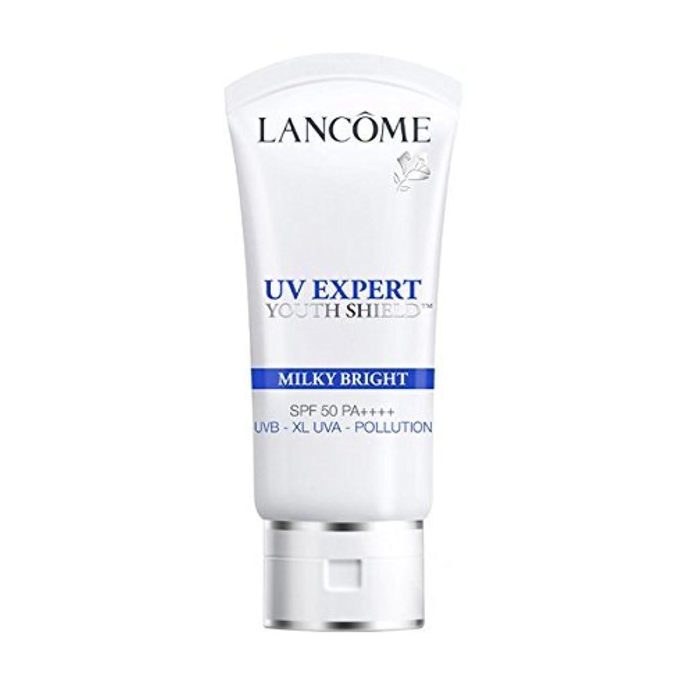 忌避剤慎重憂鬱なLANCOME(ランコム)UV エクスペール クリア (30ml)