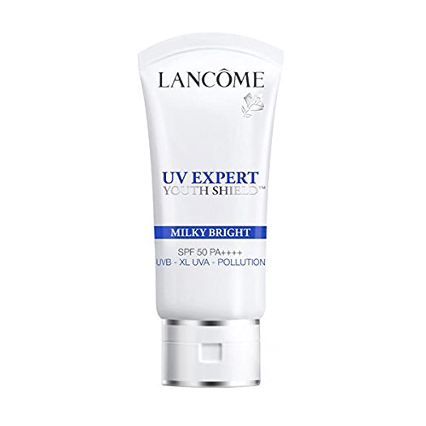 深くライフル誰もLANCOME(ランコム)UV エクスペール クリア (30ml)