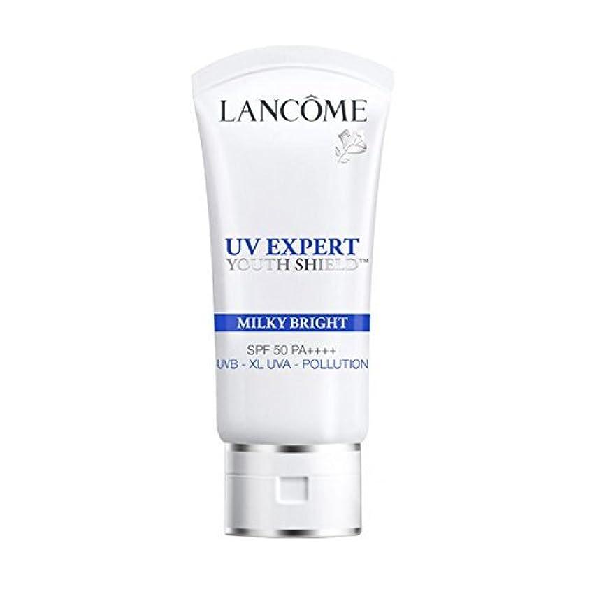 ケーブル毎週禁止するLANCOME(ランコム)UV エクスペール クリア (30ml)