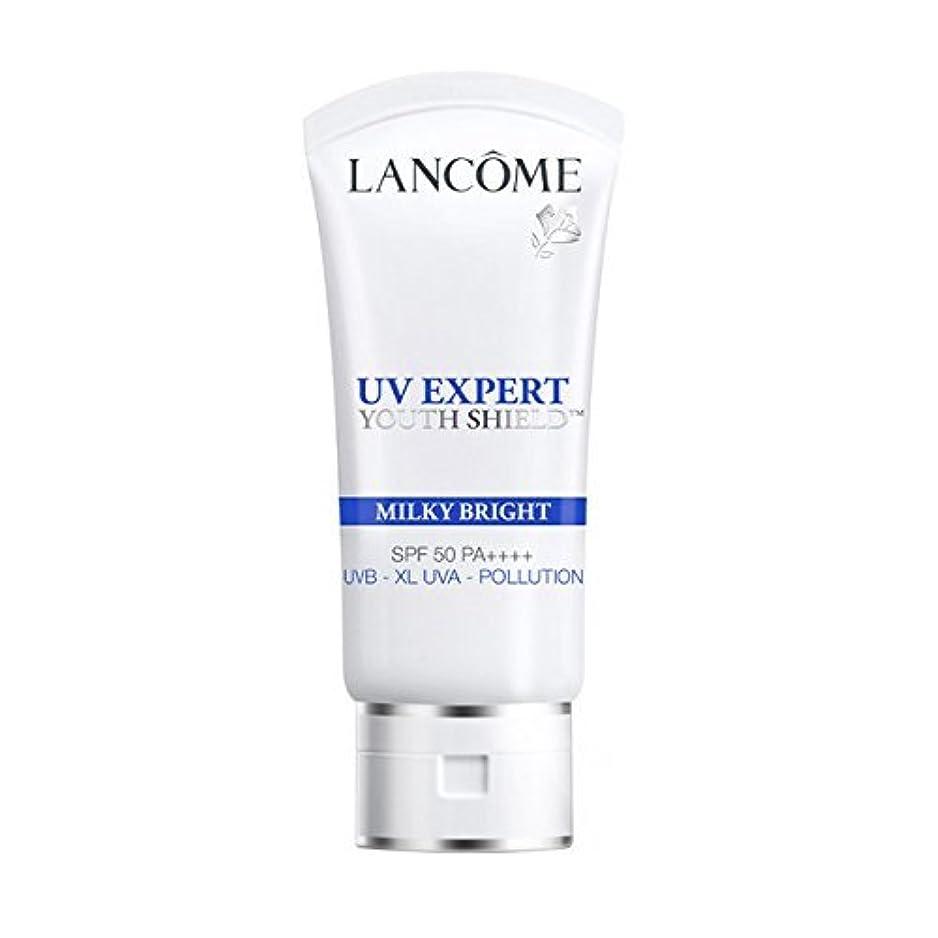 アルネ注文絶望LANCOME(ランコム)UV エクスペール クリア (30ml)