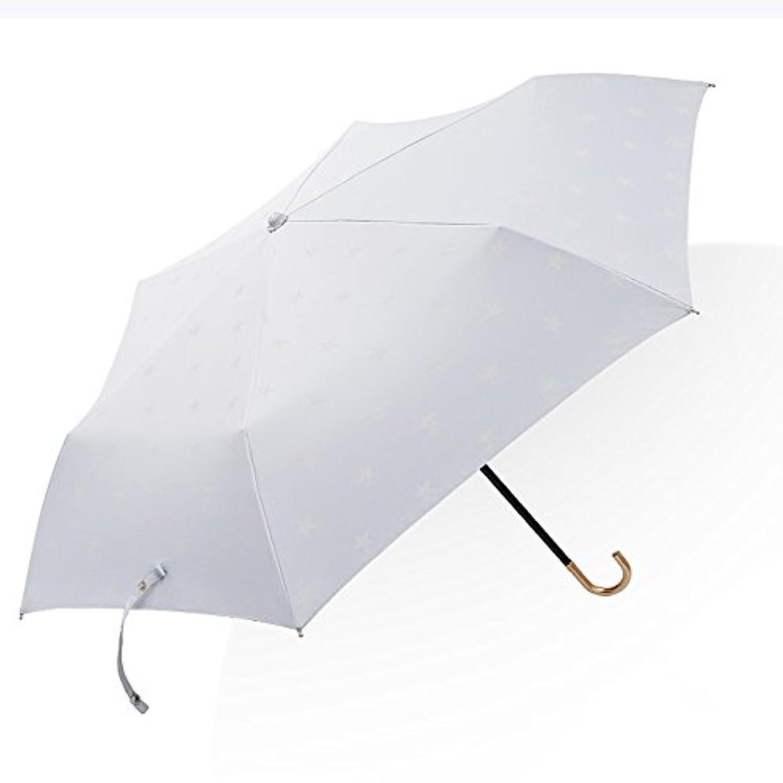 静かに医薬品胆嚢XRXY シンプルな超軽量デュアルユース傘/日焼け止め抗UVパラソル/夏の冷却/断熱多機能ポータブル傘(6色使用可能) ( 色 : D )
