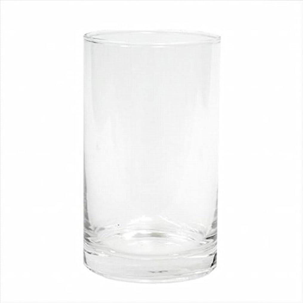 人質ベッツィトロットウッド海カメヤマキャンドル(kameyama candle) モルカグラスS