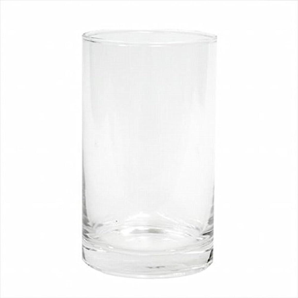 滑りやすい国家十カメヤマキャンドル(kameyama candle) モルカグラスS