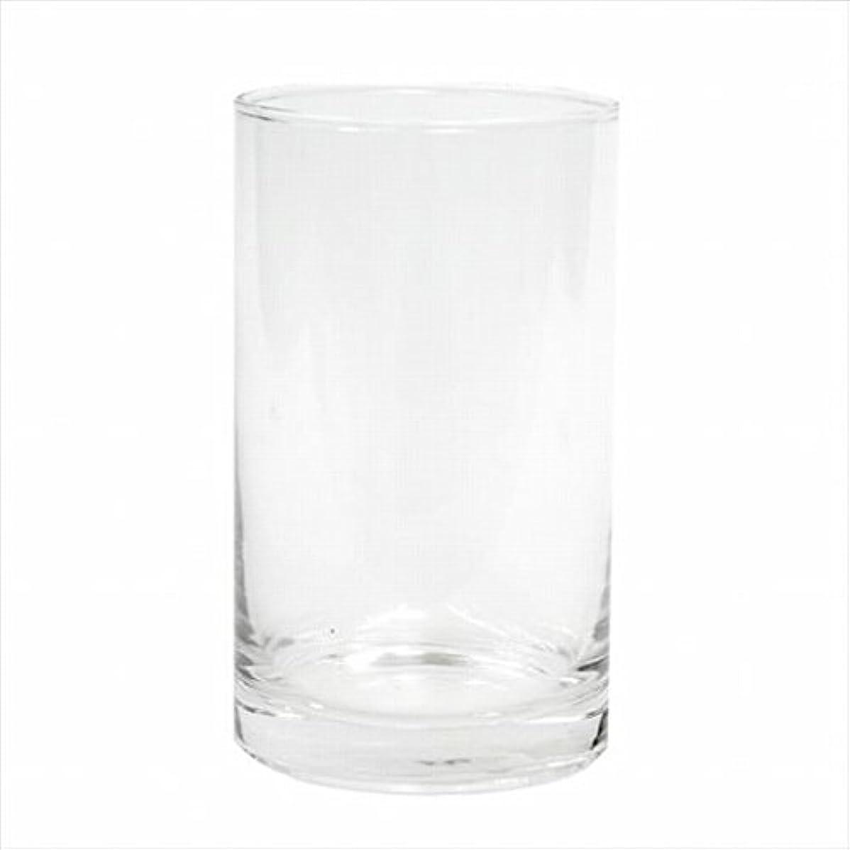 カメヤマキャンドル(kameyama candle) モルカグラスS