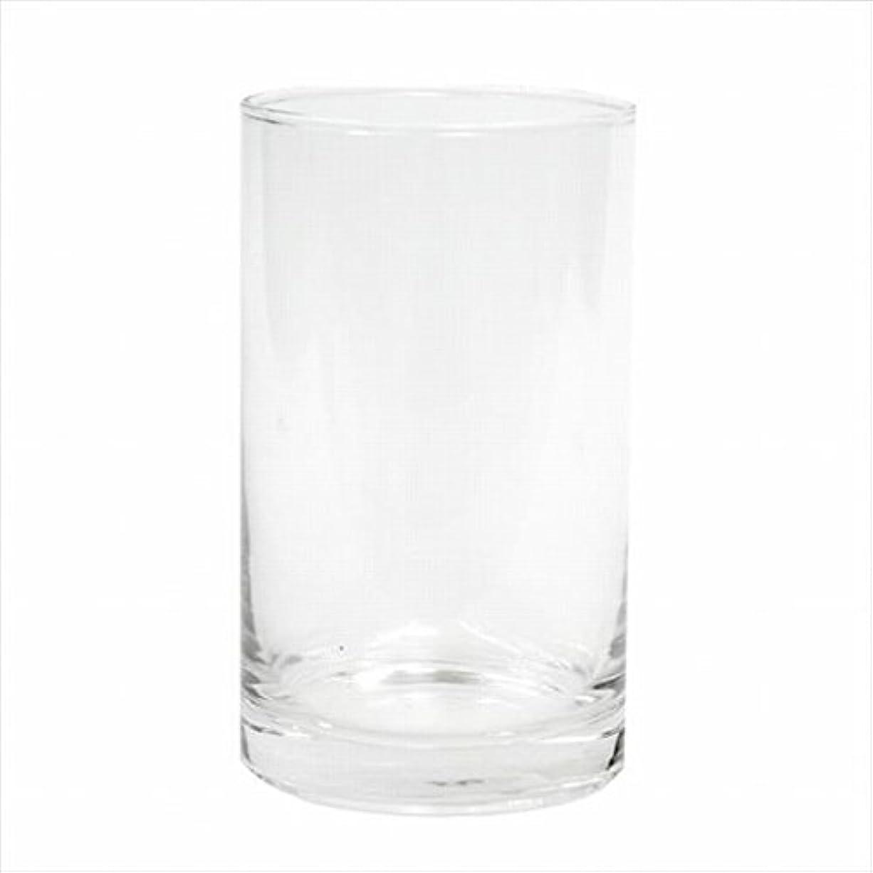 バレエ置換問い合わせカメヤマキャンドル(kameyama candle) モルカグラスS