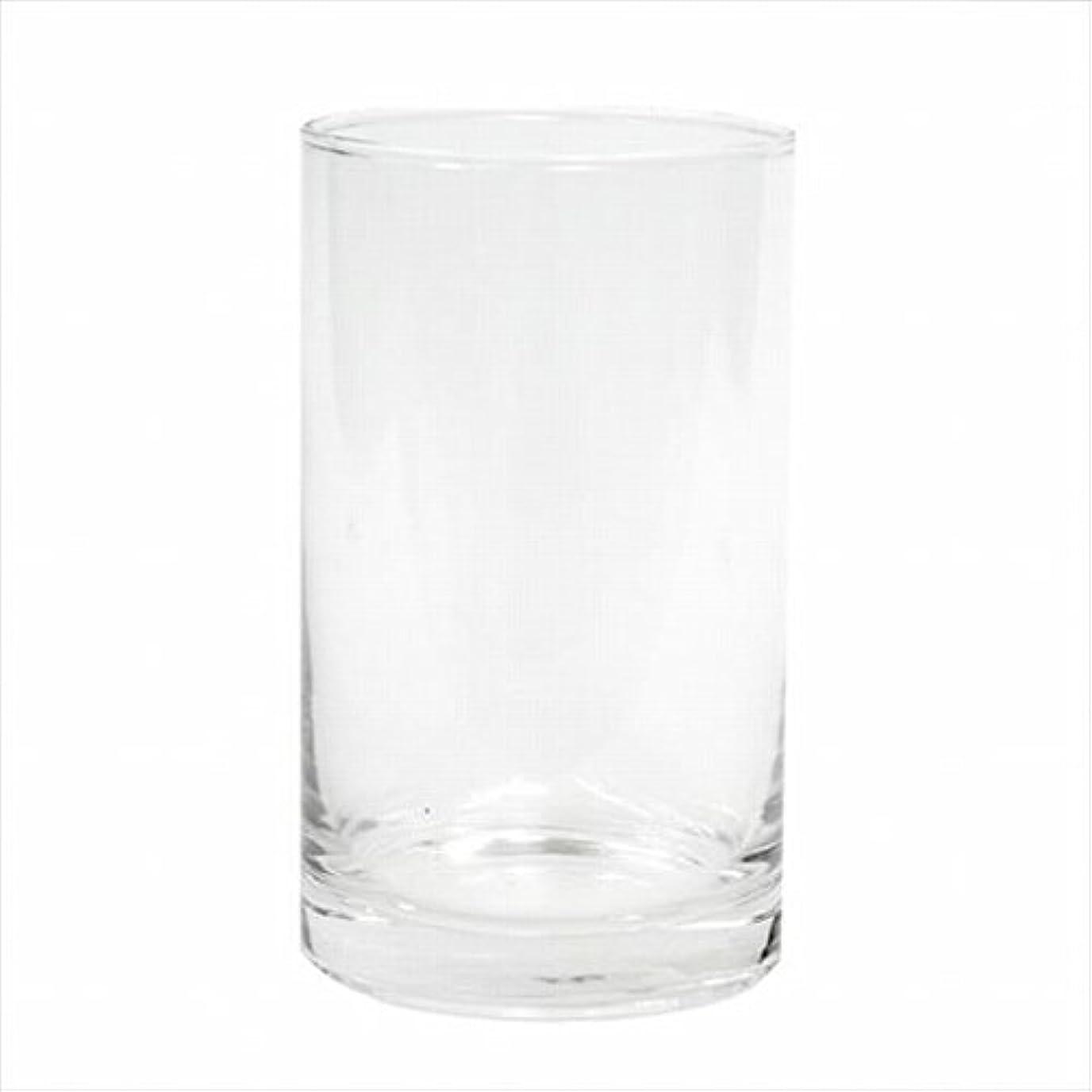 請求書五十ワットカメヤマキャンドル(kameyama candle) モルカグラスS