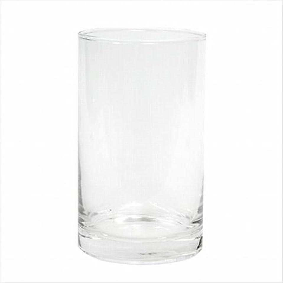 軽く永久にパラダイスカメヤマキャンドル(kameyama candle) モルカグラスS