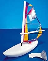 PLAYMOBIL (プレイモービル) Surfboard(並行輸入品)