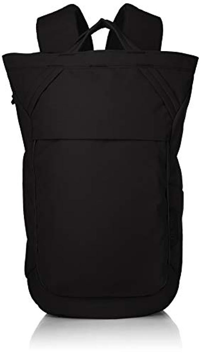 殺す適切に教育[アフェクタ] リュック/トートバッグ Silky 2Way Bag Pack MF-50 A4収納 撥水加工