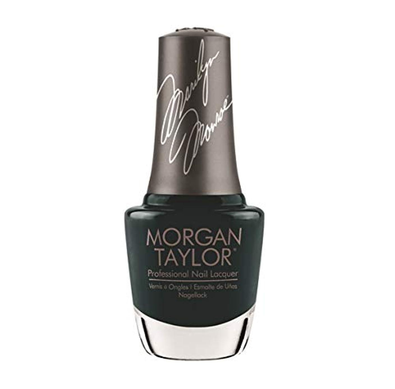 見込み増幅する資金Morgan Taylor Nail Lacquer - Forever Marilyn Fall 2019 Collection - Flirty And Fabulous - 15ml / 0.5oz