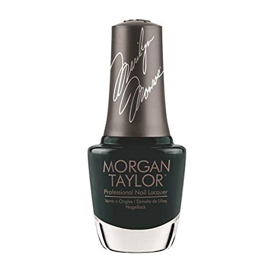 促進する個人的に自分Morgan Taylor Nail Lacquer - Forever Marilyn Fall 2019 Collection - Flirty And Fabulous - 15ml / 0.5oz