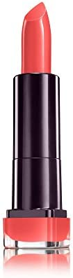 COVERGIRL Colorlicious Rich Color Lipstick Sweet Tangerine 285, .12 oz (packaging may vary)