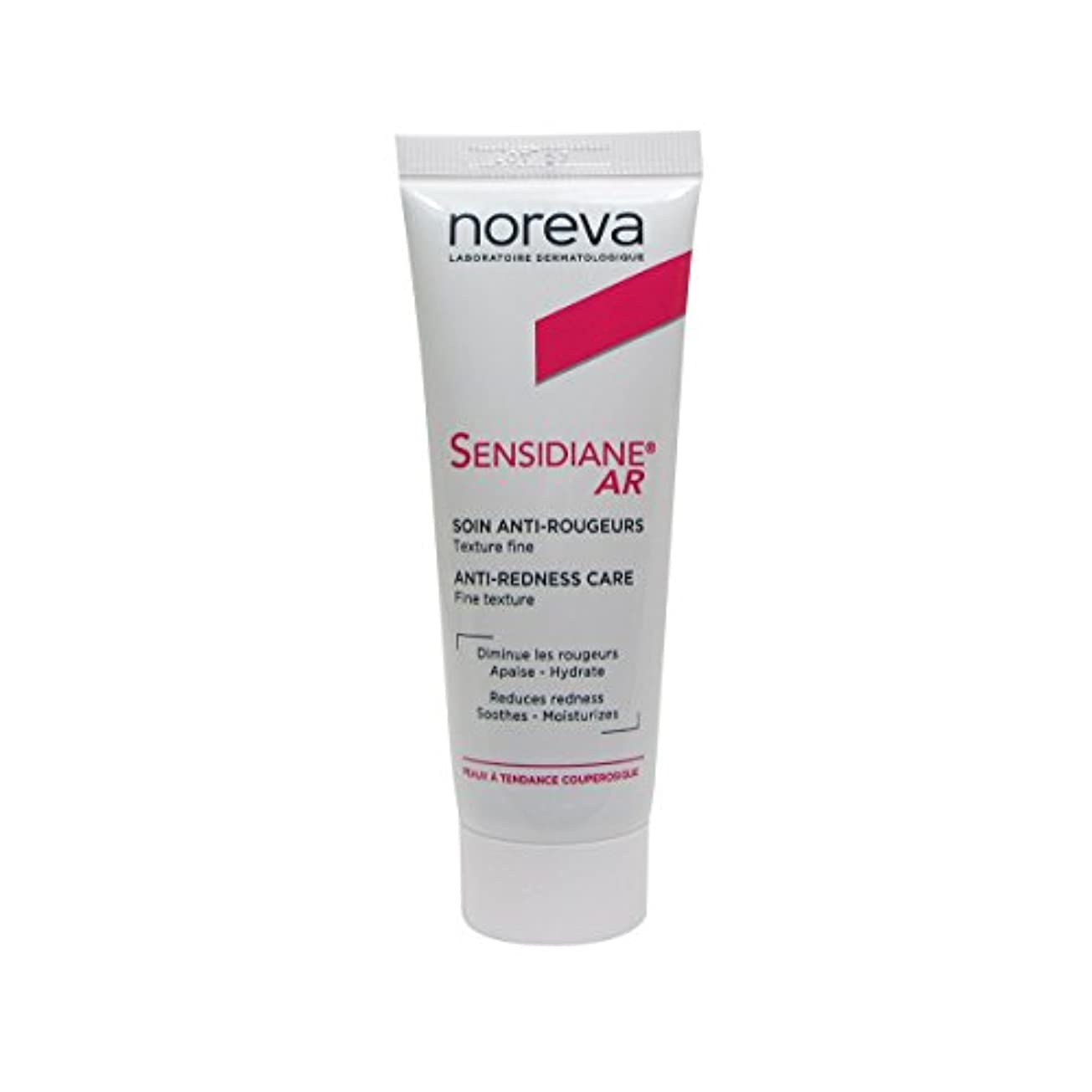 Noreva Sensidiane Ar Concentrated Anti Redness 30ml [並行輸入品]