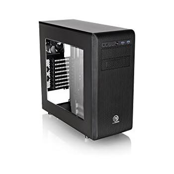 Thermaltake Core V31 PCケース CS5059 CA-1C8-00M1WN-00