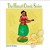 Vol. 2-Hawaii Classic Series