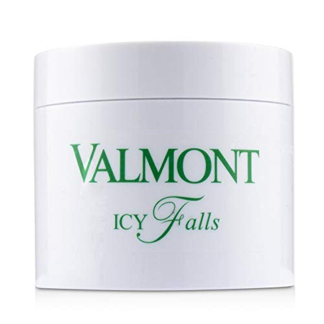 社説不適切な物質ヴァルモン Purity Icy Falls (Salon Product) 200ml/7oz並行輸入品