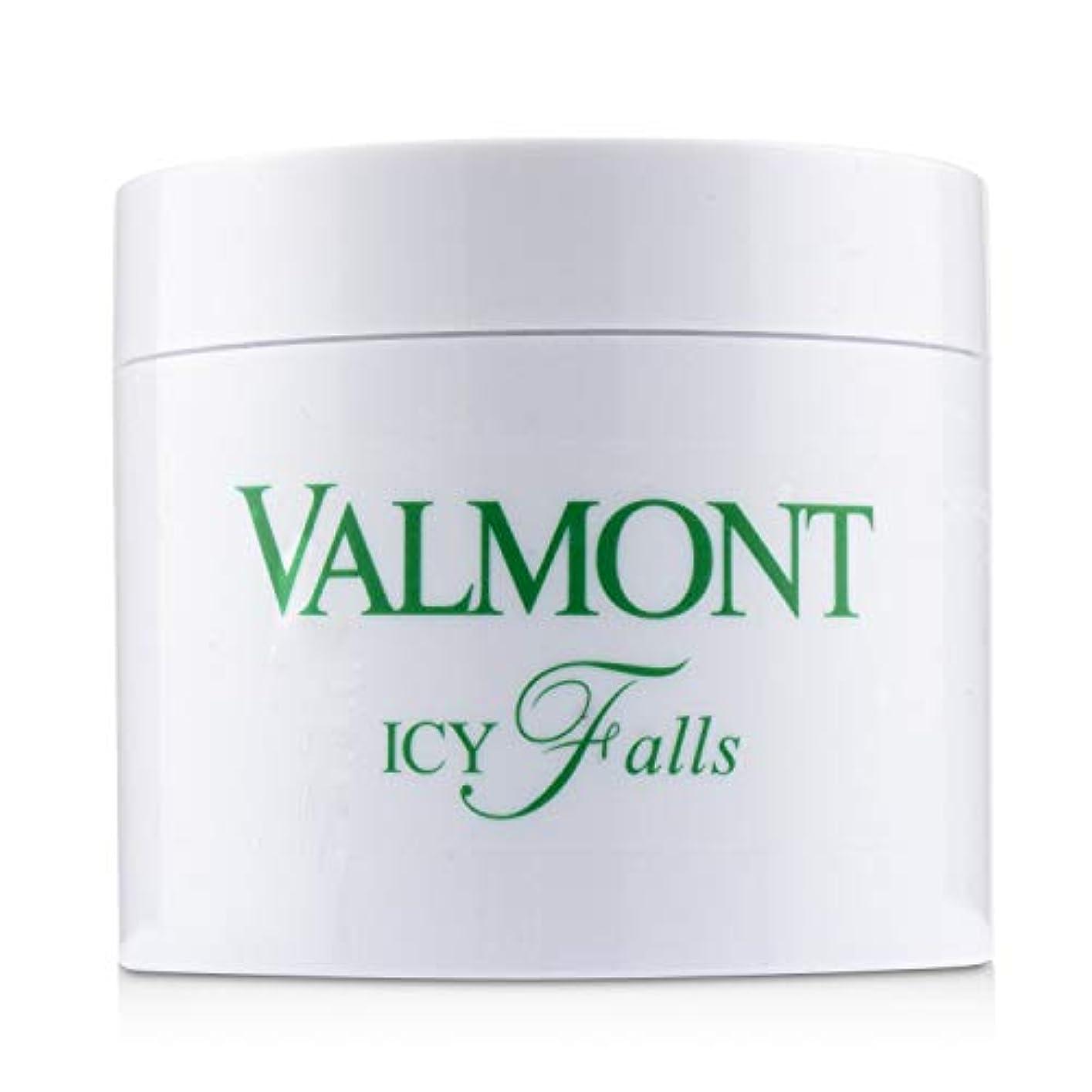 贅沢なに付ける寸前ヴァルモン Purity Icy Falls (Salon Product) 200ml/7oz並行輸入品