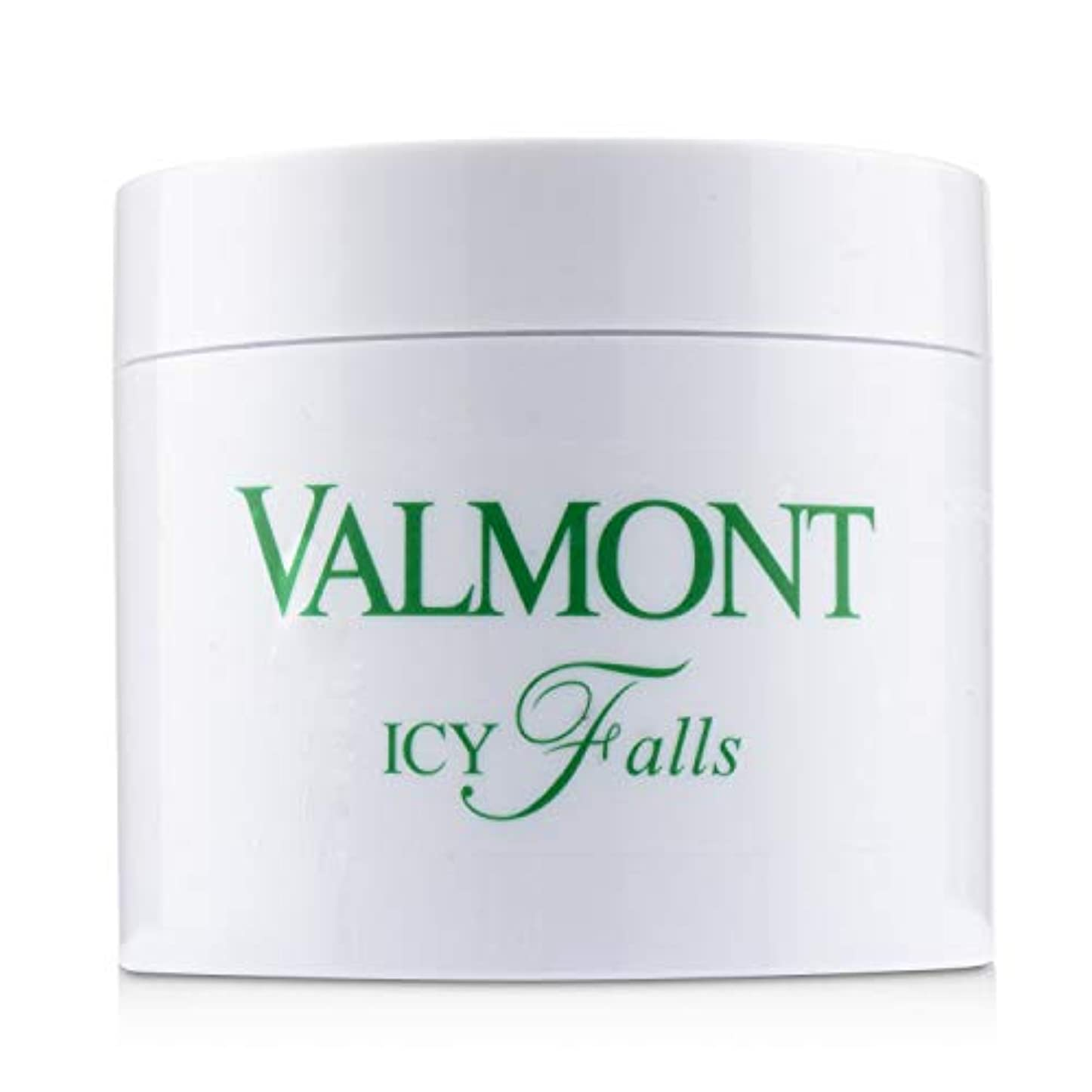 逃れる立ち寄るセラーヴァルモン Purity Icy Falls (Salon Product) 200ml/7oz並行輸入品