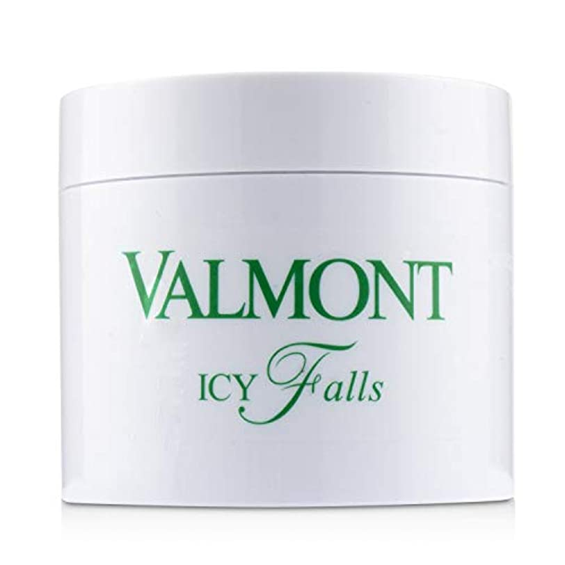 松の木カスケード栄光のヴァルモン Purity Icy Falls (Salon Product) 200ml/7oz並行輸入品