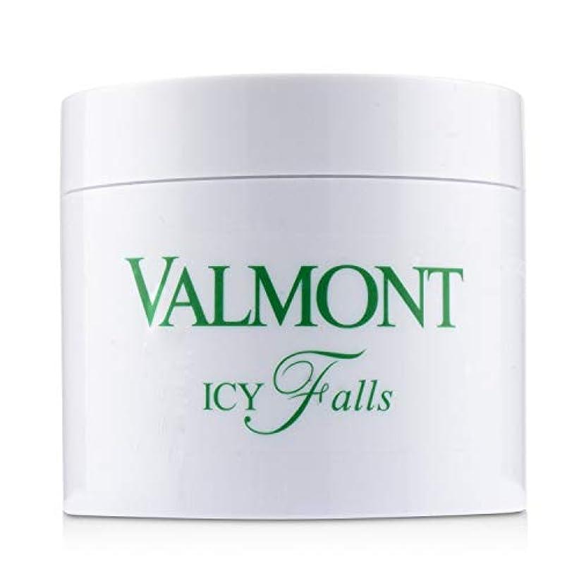 バイナリ欠員ニックネームヴァルモン Purity Icy Falls (Salon Product) 200ml/7oz並行輸入品