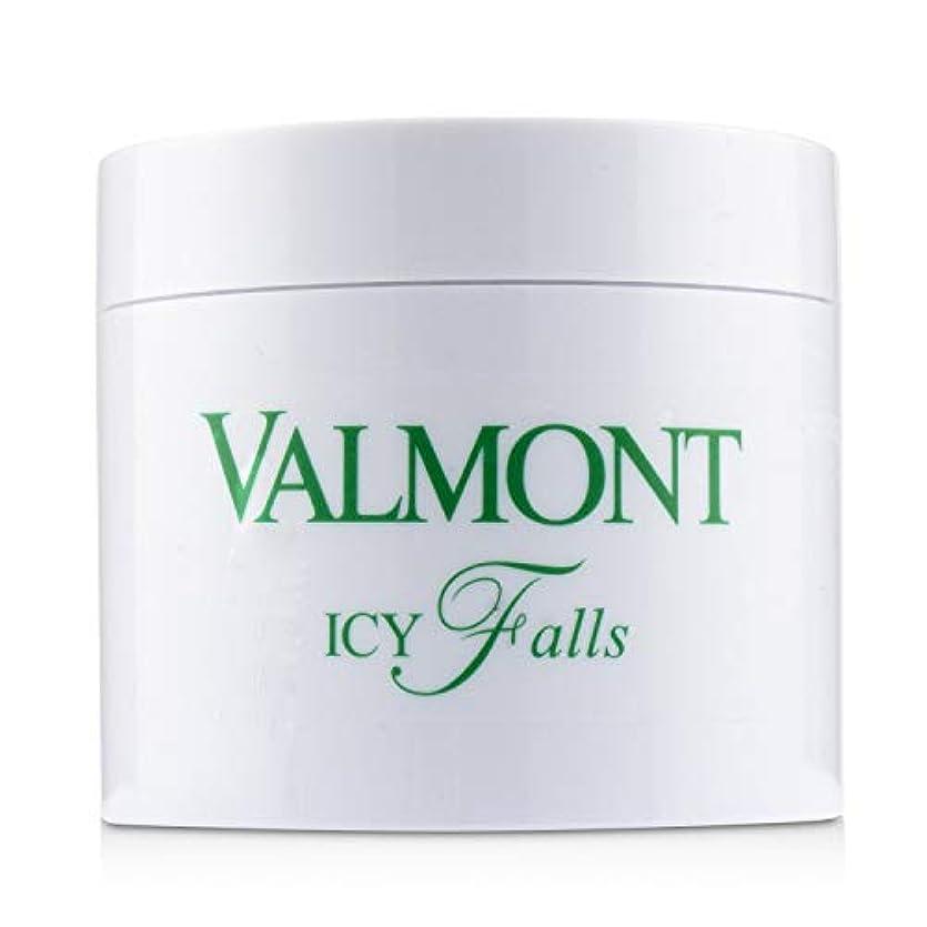 さまよう連合最後のヴァルモン Purity Icy Falls (Salon Product) 200ml/7oz並行輸入品
