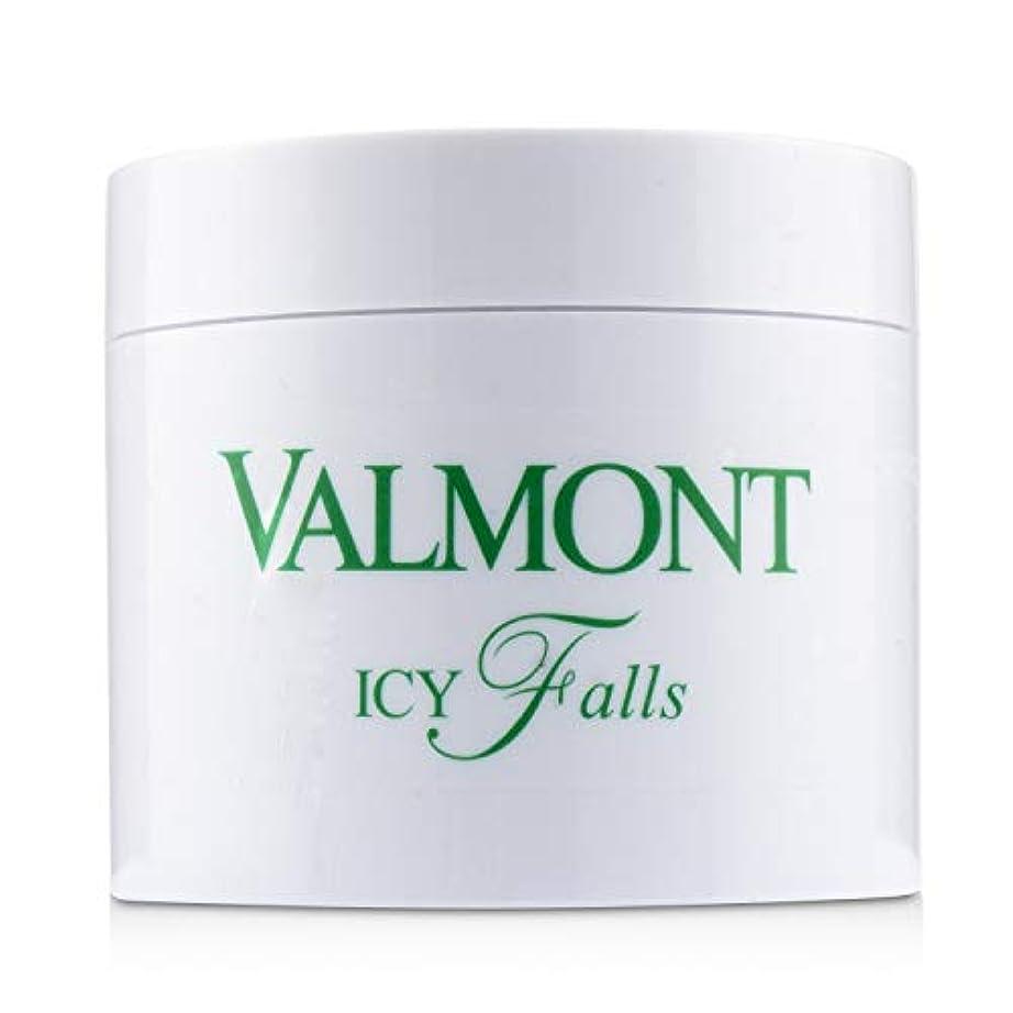 香ばしい十億怠惰ヴァルモン Purity Icy Falls (Salon Product) 200ml/7oz並行輸入品