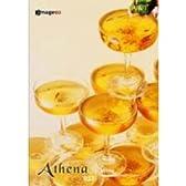 アテナ Vol.23 ワイン