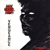 Vengeance/The Independent Story