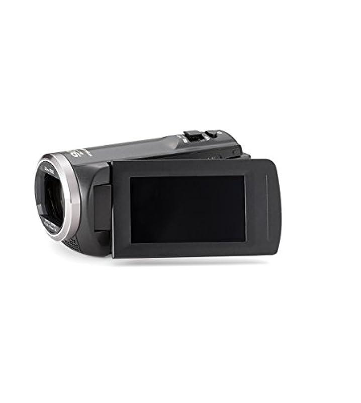 파나소닉 HD 캠코더 16GB 고배율 90배 HC-V360MS