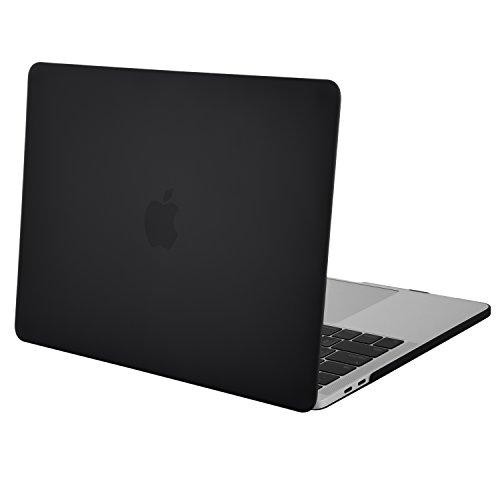Mosiso New MacBook Pro 13 インチ専...
