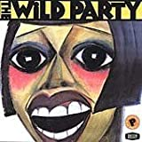 The Wild Party (LaChiusa) (2000 Original Broadway Cast)