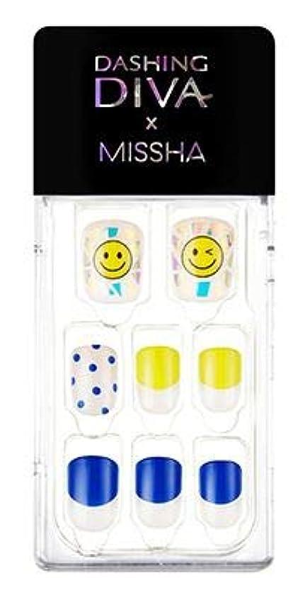 官僚標高悪名高いミシャ ダッシングディバ マジックプレス スリム フィット MISSHA Dashing Diva Magic Press Slim Fit # MDR442SS
