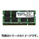 PAN2/800-1G (SODIMM DDR2 PC2-6400 1GB Mac)