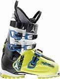 2016 スキーブーツ バックカントリー WAYMAKER FR TOUR BCA AE5013640