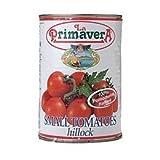 La Primavera ラ・プリマヴェーラ ポモドリーニ 400g プリマヴェラ ミニトマト チェリートマト トマト缶 イタリア産 プリマベーラ