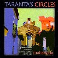 TARANTA'S CIRCLE