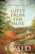 Gifts from the Muse: Poems in Memory of Jeanine