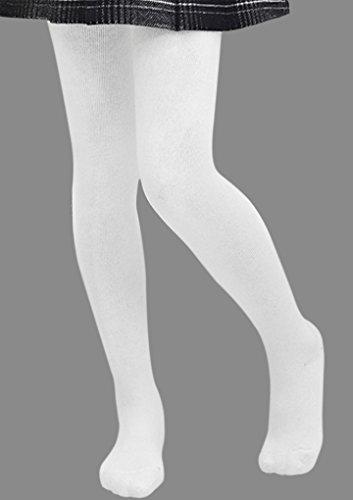 c25162800ef91 キッズタイツ 厚手 靴下 子供用 ソックス ハイソックス レギンス ストッキング 無地 女の子 バレエタイツ 可愛い 保温