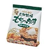 北海道限定 花畑牧場 もちっぷす 十勝の豚丼の味