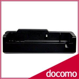 ドコモ純正商品】(SHARP)docomo with series AQUOS PHONE SH
