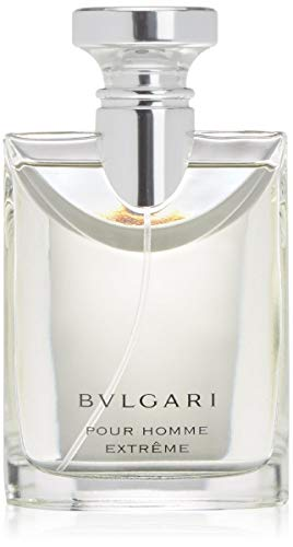 BVLGARI(ブルガリ) ブルガリ プールオムエクストレーム オーデトワレ 単品 100ml