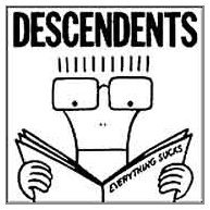 Everything Sucks by Descendents (1996-09-22)