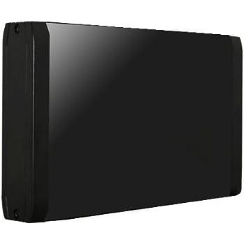 MARSHAL USB3.0 5TB MAL35000EX3 ( USB 3.0 5TB 外付け HDD ) ハードディスク マーシャル /5000GB REGZA レグザ TV 録画 対応