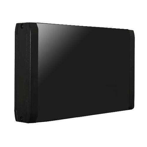 MARSHAL USB3.0 1TB MAL31000EX3-BK ( USB 3.0 1TB 外付け HDD ) ハードディスク マーシャル 1000GB REGZA レグザ テレビ 録画 対応 -